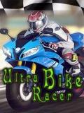 Ultra Bike Racer mobile app for free download
