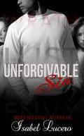 Unforgivable Sin by Isabel Lucero mobile app for free download