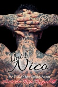Until Nico by Aurora Rose Reynolds mobile app for free download