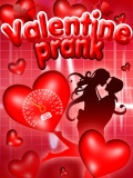 Valentine Prank 320x480 mobile app for free download