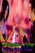 Valentines Day Date NightIdeas mobile app for free download