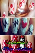 Valentines Day Fashion mobile app for free download