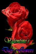 Valentines Day Flowers mobile app for free download
