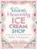 Vivien's Heavenly Ice Cream Shop mobile app for free download