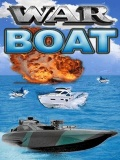 WAR BOAT mobile app for free download