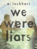 We Were Liars mobile app for free download