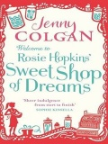 Welcome to Rosie Hopkins' Sweet Shop of Dreams (Rosie Hopkins' Sweetshop #1) mobile app for free download