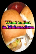 What to Eat in Maharashtra mobile app for free download