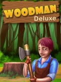 woodman deluxe mobile app for free download