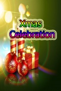 Xmas Celebration mobile app for free download