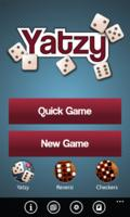 Yatzy mobile app for free download