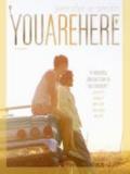 You Are Here mobile app for free download