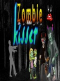 Zombie Kisser mobile app for free download