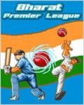 bharat premier league 128x160 mobile app for free download