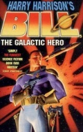 bill  el heroe galactico mobile app for free download