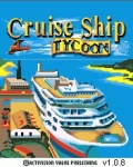 cruise chip tycoon mobile app for free download