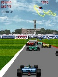 david coulthard gp mobile app for free download