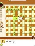 dchoc cafe crosswords mobile app for free download