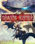 dragon hunting 176x220 mobile app for free download