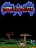 ghouls and ghosts mobile app for free download