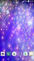 Glitter Live Wallpaper mobile app for free download