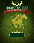 horse racing championship 176x220 mobile app for free download