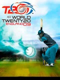icc world 20 mobile app for free download