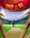 india vs sri lanka 2012 128x160 mobile app for free download