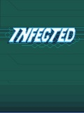 infected mobile app for free download