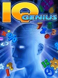 iq genius s60 mobile app for free download
