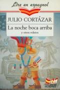 la noche boca arriba mobile app for free download