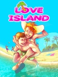 love island mobile app for free download