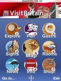 mobiEXPLORE UK mobile app for free download