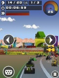 rc cars championship mobile app for free download