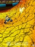 redbull motocross 3d mobile app for free download