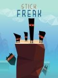 stick freak mobile app for free download