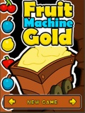 tpFruitMachinegold mobile app for free download