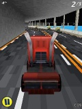 truck racer 3d mobile app for free download