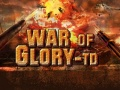 war of glory tower defender mobile app for free download