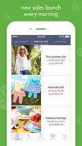 zulily mobile app for free download