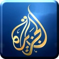 AlJazeera Transponders mobile app for free download