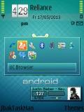 Alt Tab V1.2 mobile app for free download