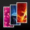 Backgrounds Wallpapers 1.5.0.0 mobile app for free download