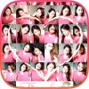 Body Symbol Free The Romantic Heart Photo Booth 3.1.1 mobile app for free download