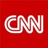 CNN 2.0.0.0 mobile app for free download
