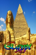 Egypt mobile app for free download