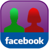 FBComp Facebook Compatibility mobile app for free download