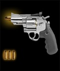 Gunshot Sound Effect Free mobile app for free download