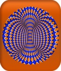illusion mobile app for free download
