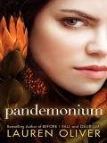 Pandemonium (Delirium #2) mobile app for free download